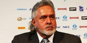 Warum der Force-India-Boss keine Auslieferung befürchtet