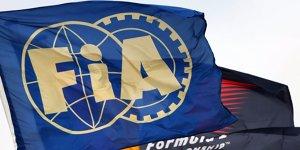 Formel-1-Verkauf: Vorwürfe gegen die FIA ohne Substanz