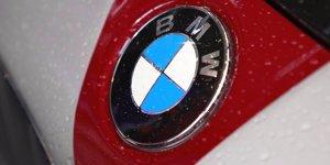 BMW ab 2018 als Hersteller in der Formel E