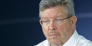 Brawns Vision: Ein Force India muss Rennen gewinnen können