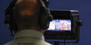 TV-Quoten Australien: RTL und ORF verbuchen Zuwachs