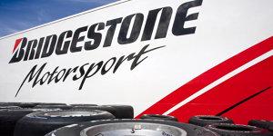 """Kein Formel-1-Comeback von Bridgestone: """"Reifen unsexy"""""""