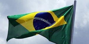 Nach Ecclestone-Treffen: Keine Rettung für Brasilien in Sicht