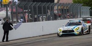 Rennvorschau 24h Nürburgring: Jagd auf die Sterne