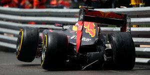 """Crash oder """"Casino Royale"""": Das ist die Faszination Monaco"""