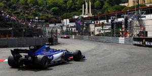 Taktikpoker Monaco: So gewinnt am Sonntag ein Hinterbänkler