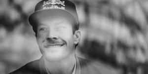 Nicky Hayden: Gedenkgottesdienst auf Facebook - jetzt live