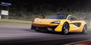 Assetto Corsa: Xbox One-Update verzögert sich weiter