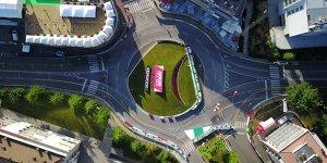 WTCC Vila Real: Joker-Runde wird umgestaltet