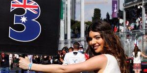 Baku-Chaos beschert TV-Sendern beste Einschaltquoten