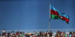 Baku: Formel 1 vermeldet dickes Plus bei Zuschauerzahlen