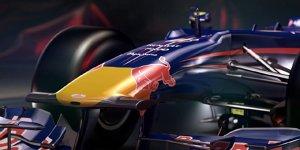 F1 2017: Pursuit-Modus neu dabei, Xbox One X/PS4 Pro werden unterstützt