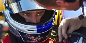 "Fotostrecke: Prominente Formel-1-""Testfahrer"""