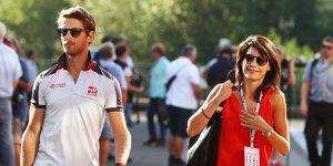 Formel-1-Live-Ticker: Was Mercedes von Darwin gelernt hat