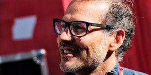 Jacques Villeneuve: Sebastian Vettel ist selbst schuld