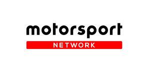 Editorial: Motorsport-Total.com stößt zum Motorsport Network