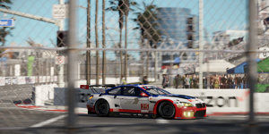Project CARS 2: Launch-Trailer und Built By Drivers-Video