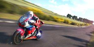 TT Isle of Man: Videospiel zum gefährlichsten Motorradrennen verlegt