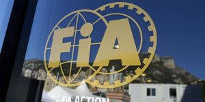 Geplante EU-Richtlinie gefährdet Motorsport in Europa