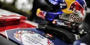 Citroen: Woran Rückkehr von Ogier für WRC 2018 scheiterte