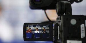 Neuer TV-Vertrag für die DTM: Ein wichtiges Signal!