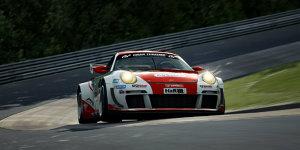 RaceRoom: Porsche-Fahrzeuge bald, konkreter Terminhinweis