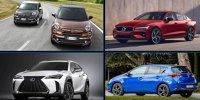 11 Automarken, die keine Lust mehr auf Diesel haben