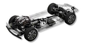 Offiziell: Nächster Mazda MX-5 wird elektrifiziert