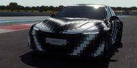 680-PS-Sportler zeigt Hyundais Brennstoffzellen-Zukunft