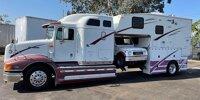 Krasser Wohnmobil-Umbau aus den USA