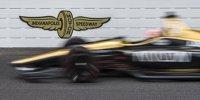 IndyCar 2018: Indy 500