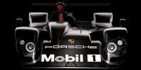 Die geheime Legende: Porsche LMP2000