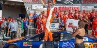 NASCAR 2018: Watkins Glen