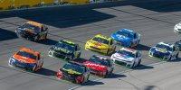 NASCAR 2018: Las Vegas II