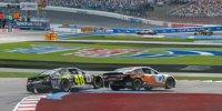 NASCAR 2018: Charlotte II