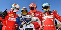 Grand Prix von Japan