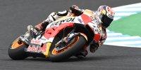MotoGP in Motegi