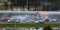 NASCAR 2019: Clash in Daytona