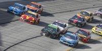 NASCAR 2019: Atlanta