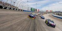 NASCAR 2019: Fort Worth