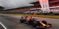 Grand Prix von Deutschland