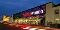 10 Jahre Motorworld Region Stuttgart