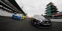 NASCAR 2019: Indianapolis