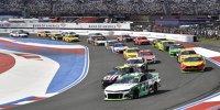 NASCAR 2019: Charlotte Roval