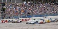 NASCAR 2019: Talladega II