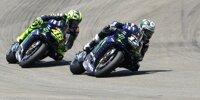 MotoGP in Jerez 2