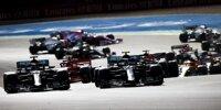 Grand Prix der Eifel