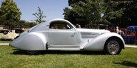 Zeitloses Meisterwerk: Der Lancia Astura