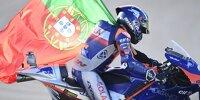 MotoGP in Portimao