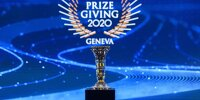 FIA-Weltmeister-Preisverleihung 2020